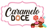 Caramelo Doce