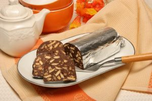 salame-de-chocolate